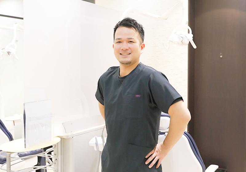dr 遠藤